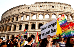 gallery_lp_011_Roma Pride2017.png